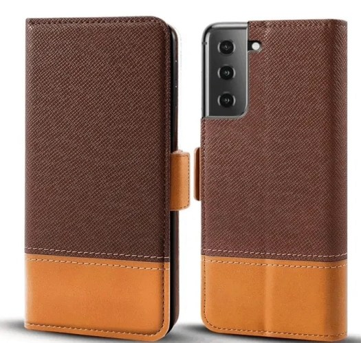 Samsung Galaxy S21+ cases - what to expect