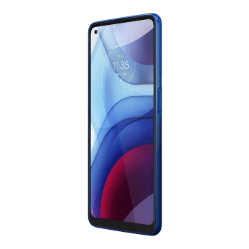 This year's Moto G Stylus, with three-day battery life - Motorola launches three new G-series phones, plus their cheapest 5G model yet