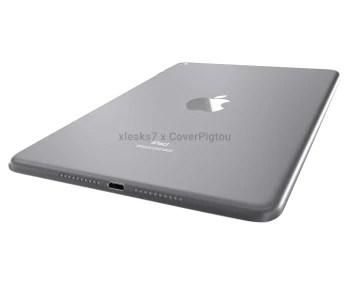 Apple-iPad-mini-6-2.jpg