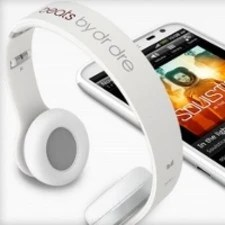 MWC 2012: phones and tablets to look forward to