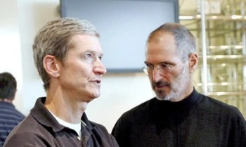 Remembering Steve Jobs one year after his passing