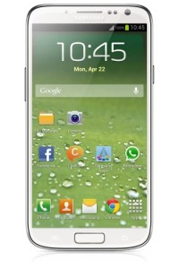 Is the GT-B9150 the Samsung Galaxy S IV?
