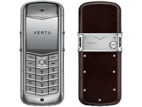 Razor Cell Phone Battery