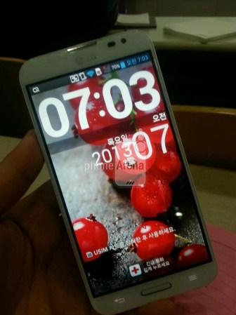https://i0.wp.com/i-cdn.phonearena.com/images/articles/77206-image/LG-Optimus-G-Pro-phone.jpg?resize=336%2C449