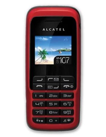 Alcatel-OT-S107.jpg