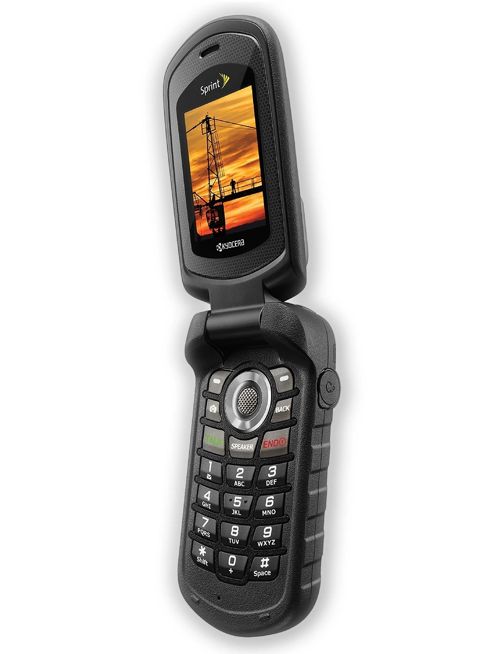 Rugged Phones T Mobile