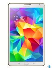 Harga dan Spesifikasi Samsung Galaxy Tab S 8.4 Terbaru