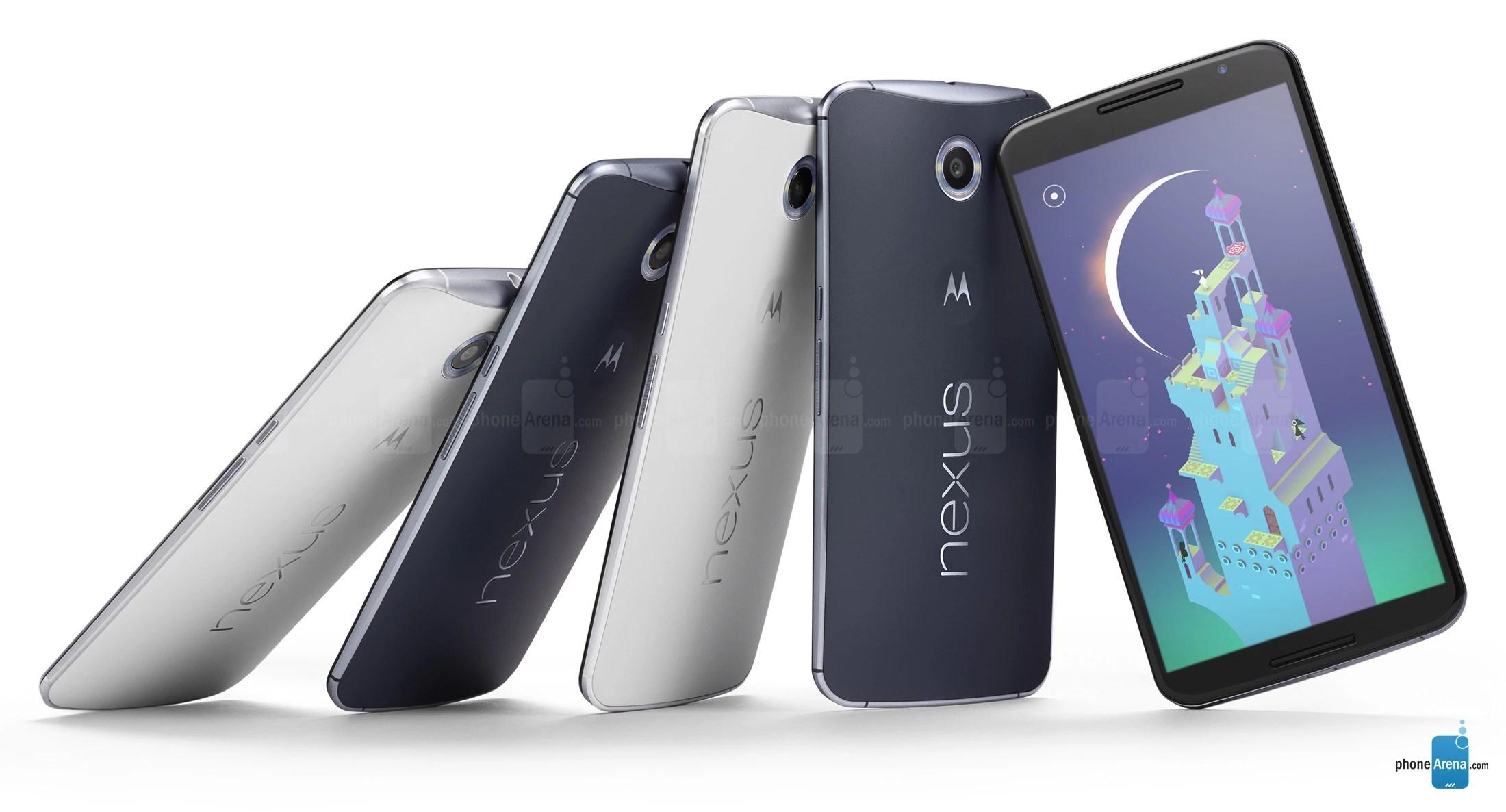 https://i0.wp.com/i-cdn.phonearena.com/images/phones/49495-xlarge/Google-Nexus-6-4a.jpg
