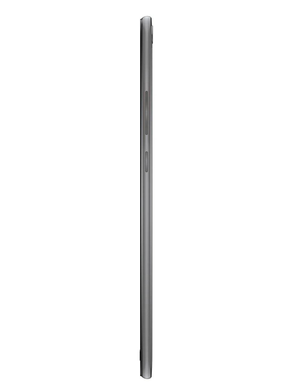 Asus ZenPad Z8s specs