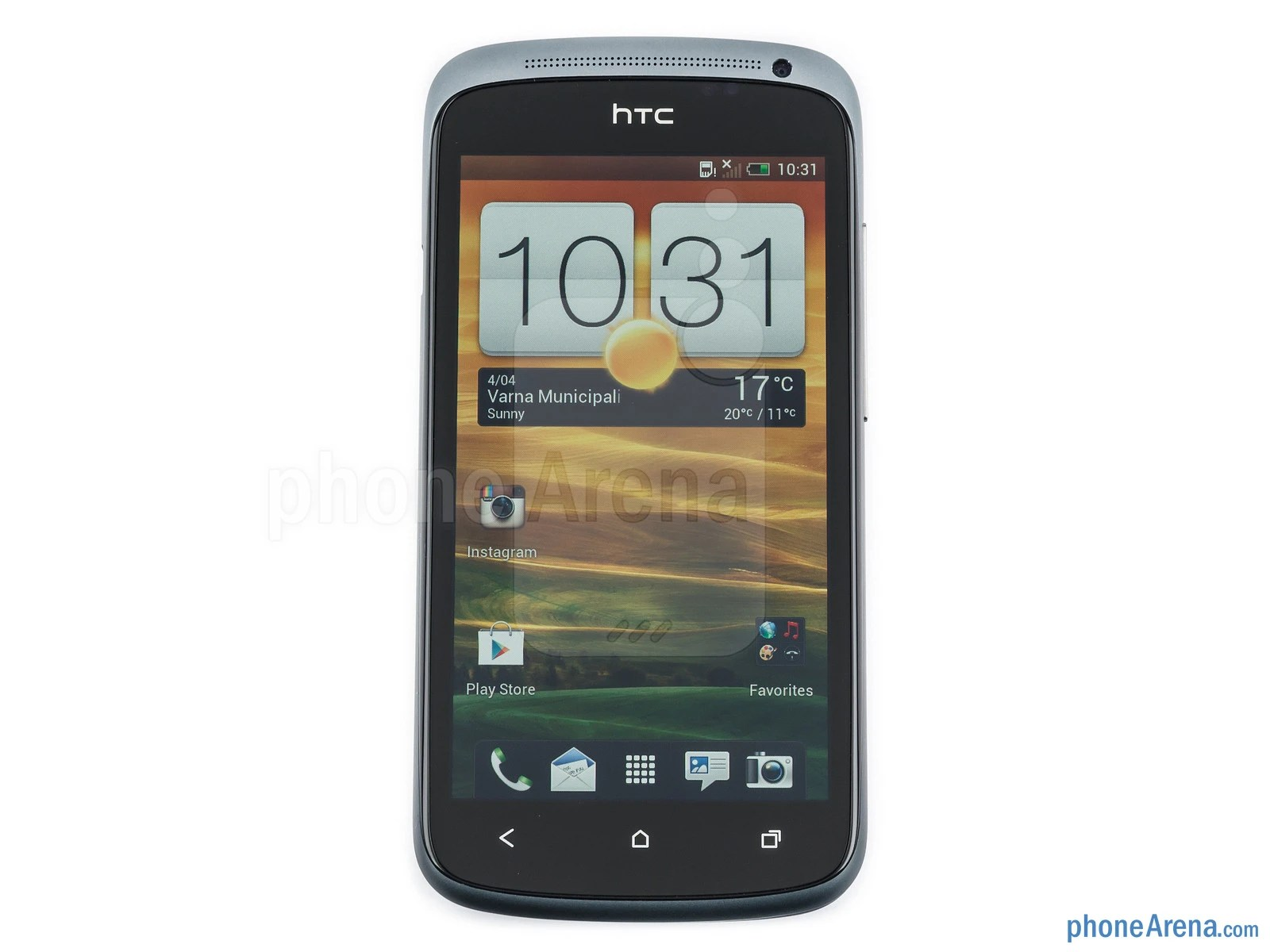 Htc One S Review  Performance And Conclusion