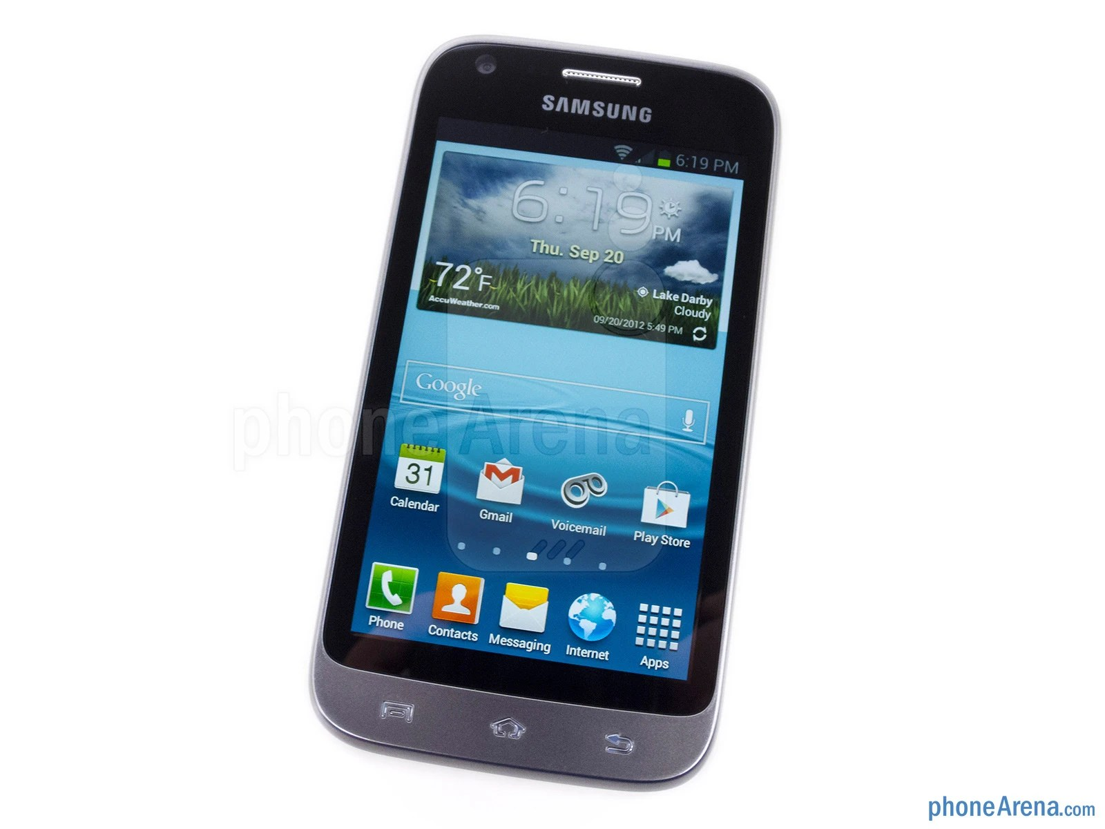 Samsung Battery 4 You Use Galaxy Galaxy 3 Samsung Phone S Can S