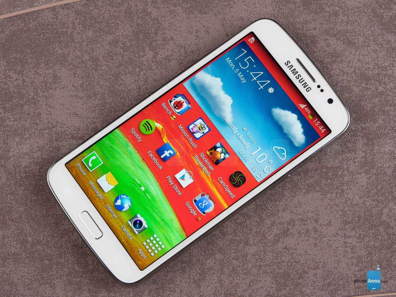 Galaxy Grand 2 Best Custom ROM's   we suggest you the best