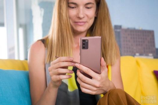 Samsung-Galaxy-Note-20-Review027.jpg