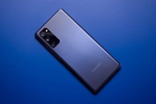 Samsung-Galaxy-S20-FE-Review002.jpg