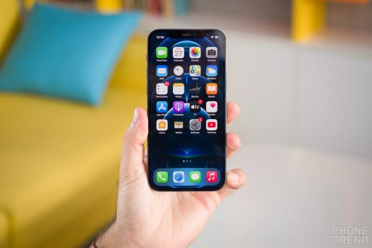 Apple-iPhone-12-Pro-Review001.jpg