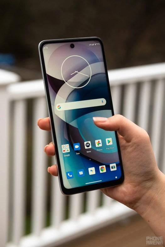 Motorola-One-5G-Ace-Review013.jpg
