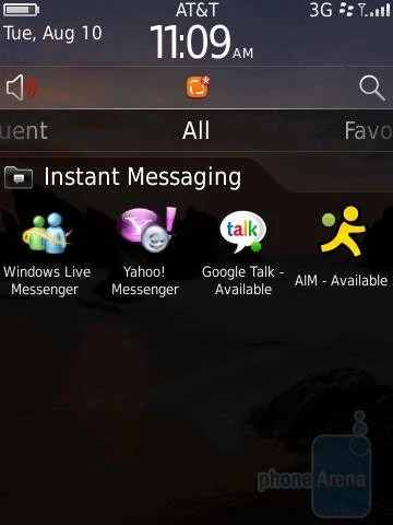 Download Opera Mini For Blackberry Torch 9800 : download, opera, blackberry, torch, Opera, Blackberry, Torch, Pahklack.org