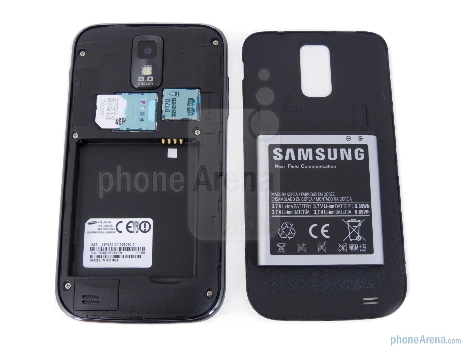 Sim Card Iphone 4s Port
