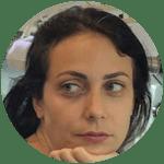 Laurie Tartour Choukroun