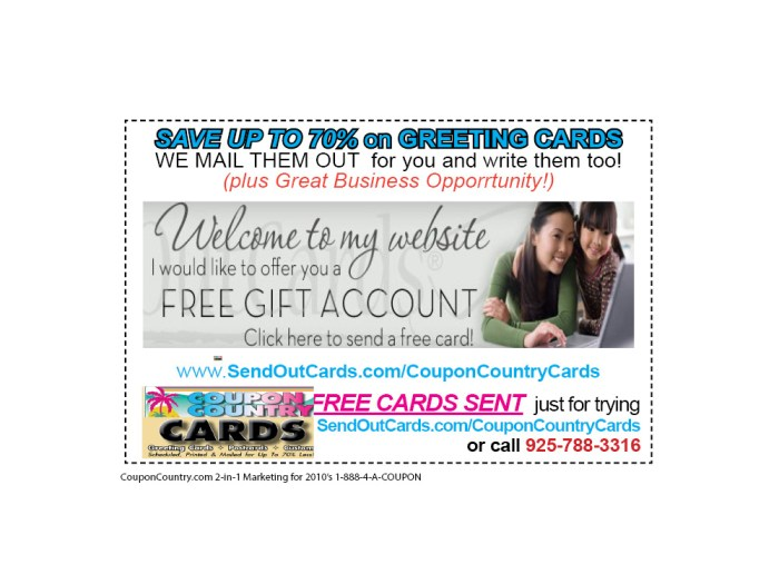 SOC ADVERTISING FOR WEB OR - 1-2 SIZE 3  X 3