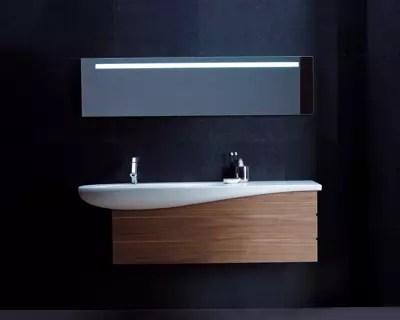 nouveau meuble salle de bain design et evier pour salle de bain ... - Meubles Salles De Bain Design