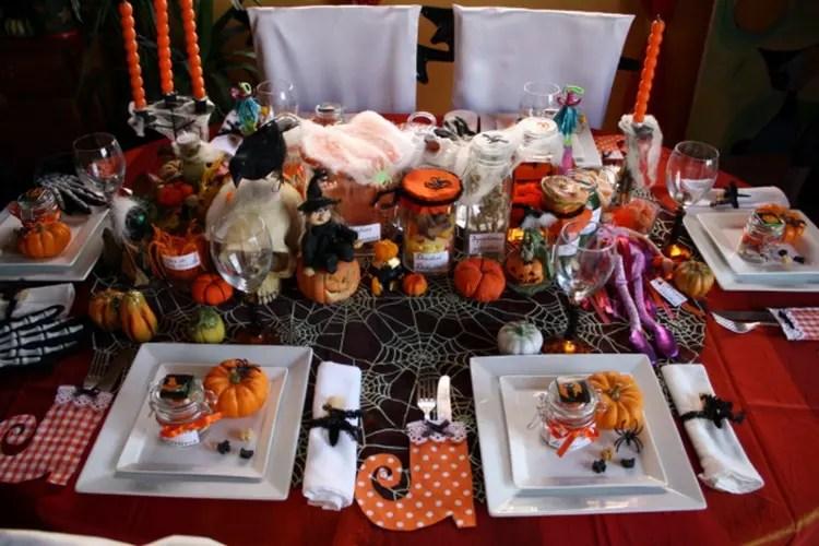 cuisine ilot central table manger