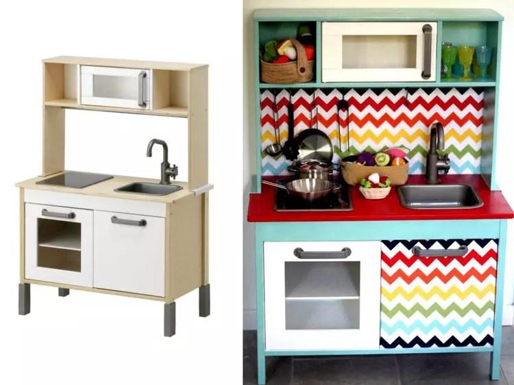 stunning rideaux chambre fille rose cuisine en bois jouet ikea d occasion cuisine en bois jouet. Black Bedroom Furniture Sets. Home Design Ideas