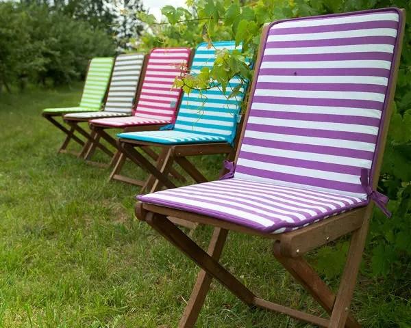 fauteuil de jardin hesperide hesperide fauteuil de jardin relax silos framboise with fauteuil. Black Bedroom Furniture Sets. Home Design Ideas