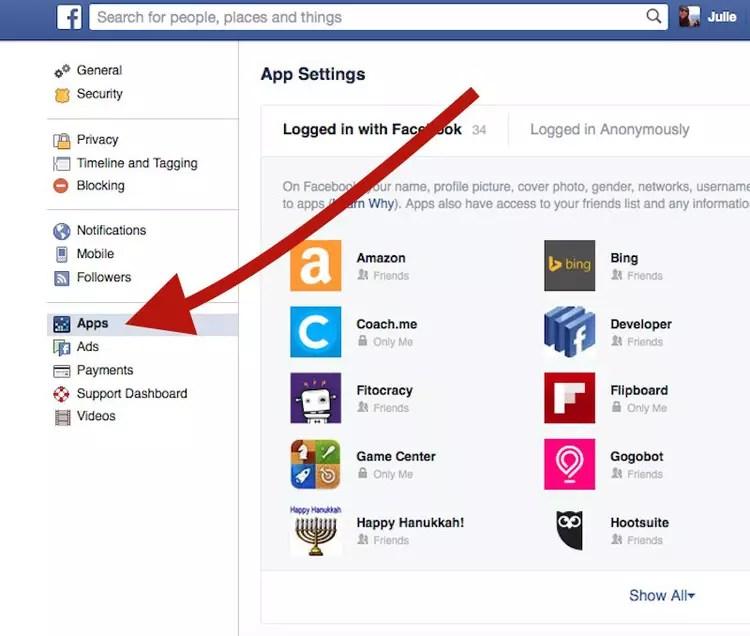 facebook app settings1 (1)