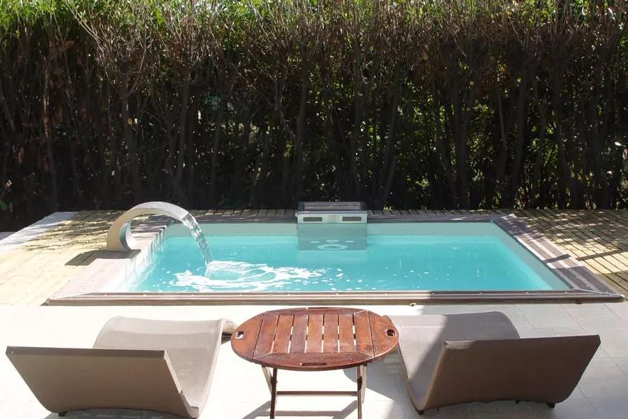 prix piscine hors sol Saint-Germain-de-la-Grange (Yvelines)