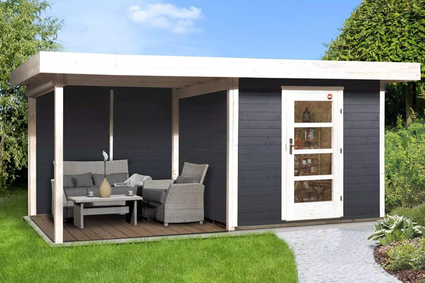 10350828-lounge-l-abri-de-jardin-ultra-moderne Unique De Plancher Abri De Jardin Des Idées
