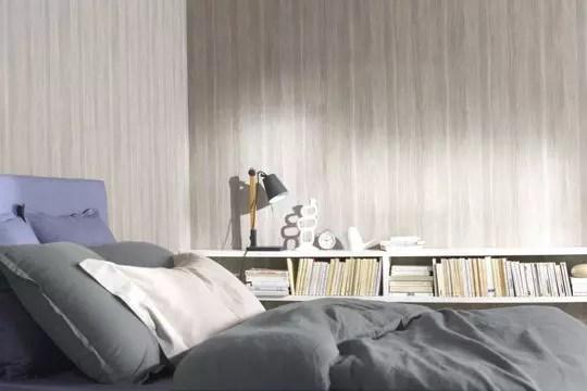Trompe L Oeil Mural Castorama
