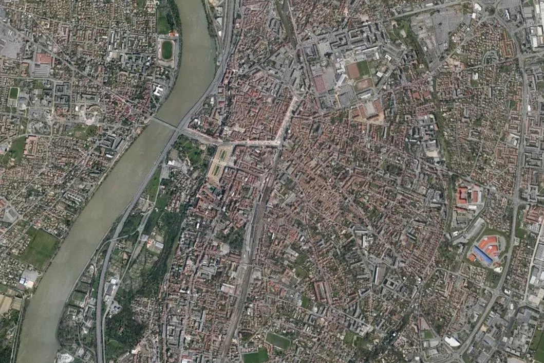9e  Valence Drme  Les 45 villes o limpt sur le revenu a le plus progress en un an