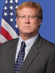 Brent Phillips