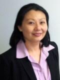 Diana Liang