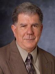 Jim Dieudonne, 2010 Conference Chair