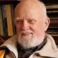Hugh Blair-Smith