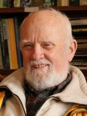 Hugh Blair-Smith