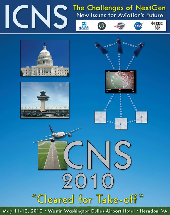 ICNS Poster 2010 Portrait (JPG)