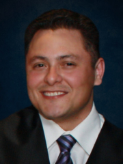 Joe Zambrano