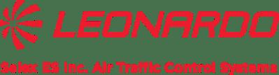 Selex ES Inc., a Leonardo Company