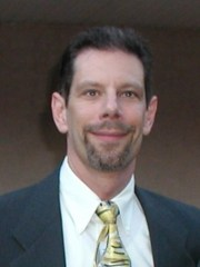 Michael Olive