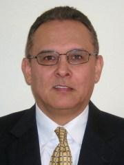 Rafael Apaza
