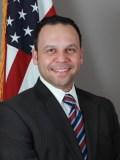 Mariano Alicea Jr.