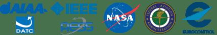 AIAA/DATC IEEE/AESS NASA FAA EUROCONTROL