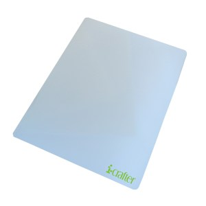 i-mend Self-mending mat