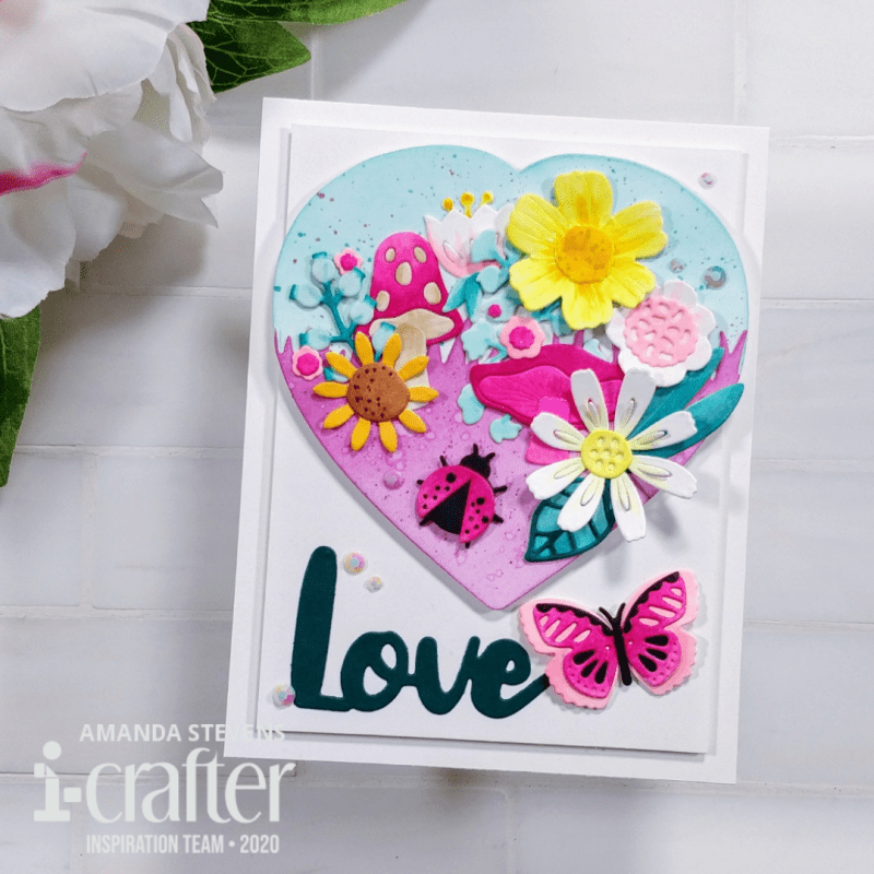 Create a Mini Scene with i-crafter