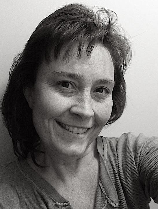 Tonya Trantham