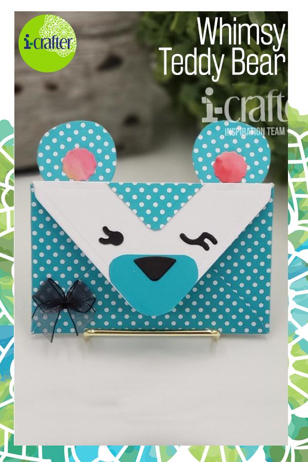 i-crafter Animalopes