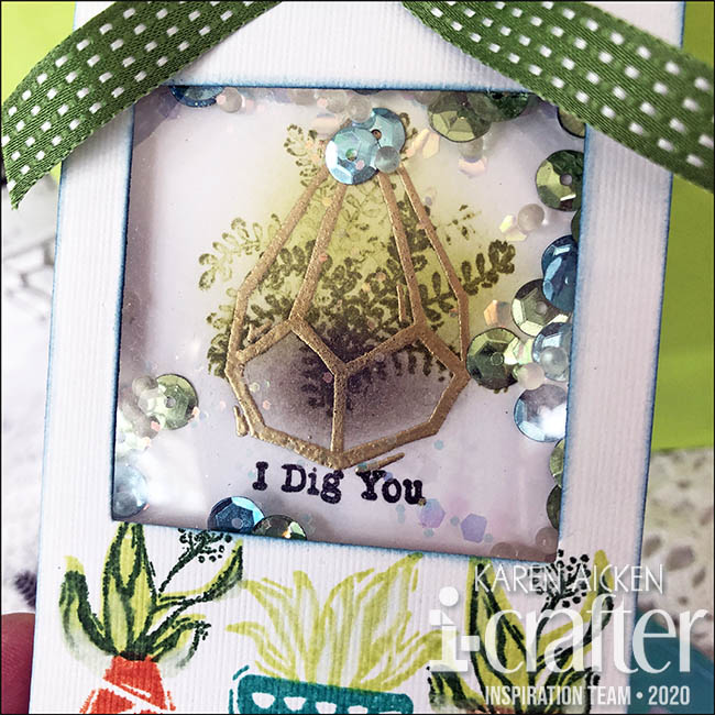 Card_LK_ShakerSucculentTag_3lk